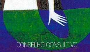 conselhor-consultivo